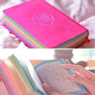 10 Manfaat Baca Al-quran Setiap Hari yang Luar Biasa