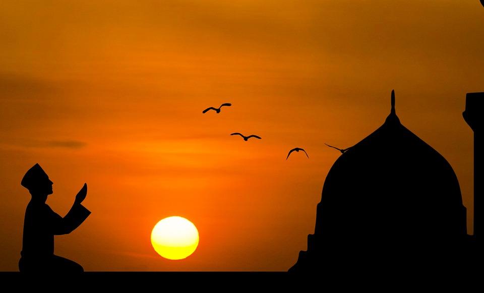 Doa Puasa Ramadan Hari Pertama, Ibadah Makin Sempurna